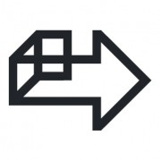 Cropped Favicon Logo