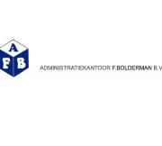 Administratiekantoor Bolderman (Custom)