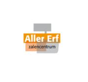 Allererf (Custom)