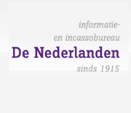De Nederlanden (Custom)