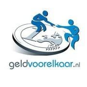 Fundwijzer Geld Voor Elkaar1 (Custom)