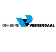 Gemeente Veenendaal (Custom)