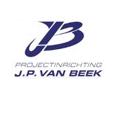 JP Van Beek (Custom)
