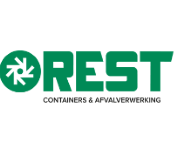 REST (G) (Custom)