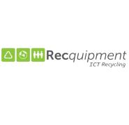 Recquipment (Custom)