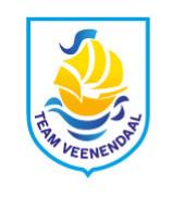 Team Veenendaal (Custom)