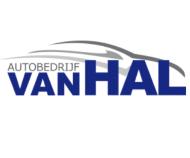 Cropped Logo Autobedrijf Van Hal (Custom)