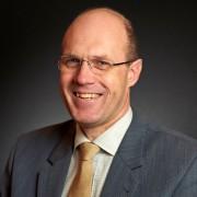 Dennis Van De Veer