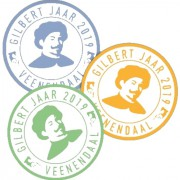 Logoos Gilbert (Medium)